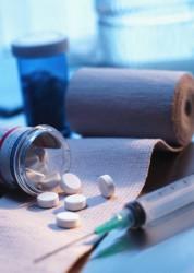 j03210571 178x250 Intensive Forschung am H1N1 Impfstoff