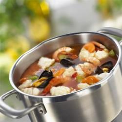 fischsuppe 250x250 Bouillabaisse
