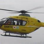 hubi 150x150 Herbert Strenn 64 Jahre ist seit mehr als 25 Jahren Pilot bei der ÖAMTC Flugrettung in Wr. Neustadt