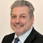 neun 150x150 Mag. Peter Neundlinger, Geschäftsführer von Wohnservice  Wien
