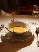 suppe Richtige Ernährung für 50 plus