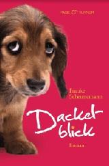 Dackel Dackelblick