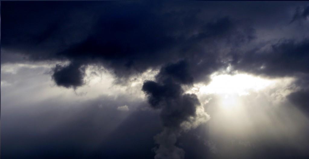Joujou pixelio.de  1023x526 Spielt unser Wetter verrückt?
