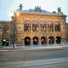 opera history11 Die Wiener Staatsoper