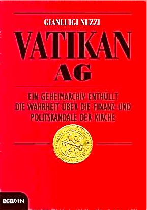 Ohne Titel1 Unser Buchtipp Vatikan AG