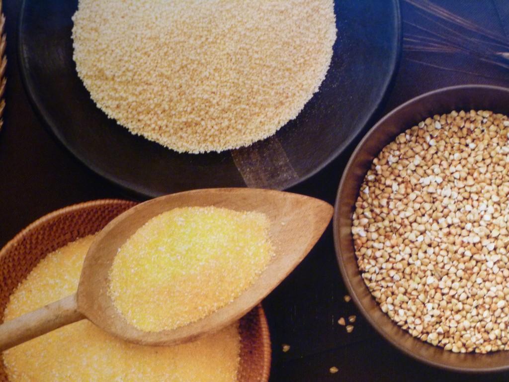 P1000143 1024x768 Getreide, Korn und mehr....