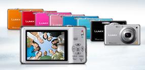 Panasonic Lumix Neuheiten FS10 FS11 286x138 100111 Urlaubsbilder schön gemacht