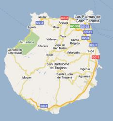 Ohne Titel1 233x250 Überwintern auf Gran Canaria