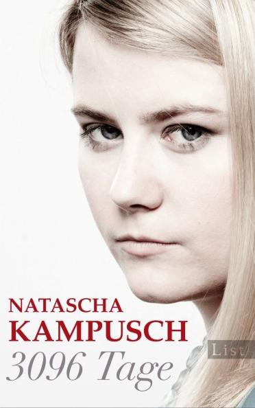 Ohne Titel11 3096 Tage Natascha Kampusch