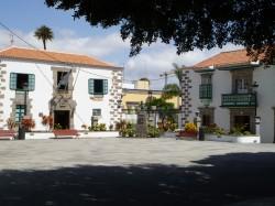 P1000418 250x187 Überwintern auf Gran Canaria