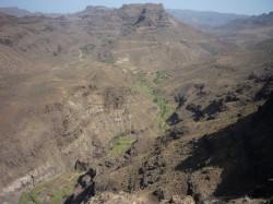 P1100054 250x187 Überwintern auf Gran Canaria