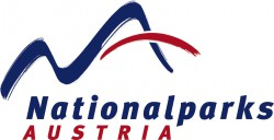 logo npaustria 72dpiRGB 250x128 Wir stellen vor   die sechs österreichischen Nationalpark