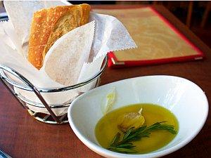 1288347516i404 Studie sagt: Olivenöl schützt die Leber