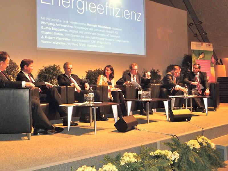 P1000507 Der Pakt für mehr Energieeffizienz