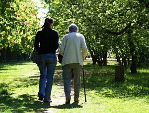 1291107680i3295 Alzheimer: Neuer Ansatz gegen das Vergessen