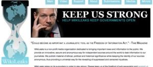 1291817187i1132 Wikileaks: Hacker Attacken auf Mastercard und Co