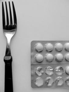 1294388183i8253 Das Teilen von Tabletten führt oft zu falscher Dosierung