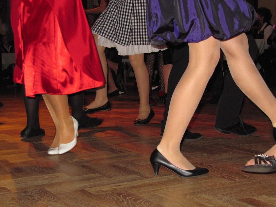 488408 R K B by olga meier sander pixelio.de  Senioren entdecken wieder das Tanzen