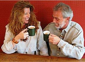 1296491359i2983 Arzt entwickelt Kaffee mit wenig Nebenwirkungen