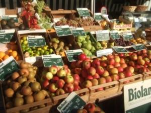 1297783802i6643 Natur im Trend: Bio Markt wieder im Aufschwung