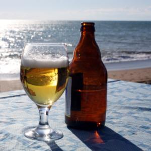 1298452063i29818 Tägliches Glas Alkohol ist gut für das Herz