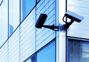 video ueberwachung Mehr Sicherheit mit Videoüberwachung für Ihr Heim