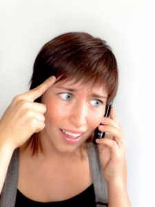 1300723479i3154 Interessante Entwicklung: Notruf System erkennt Dringlichkeit an Stimme
