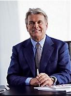 dr hans peter haselsteiner2241 Dr. Hans Peter Haselsteiner STRABAG SE Vorst. Vorsitzender