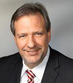 Mag. Michael Gebauer, Wohnbauvereinigung für Privatangestellte