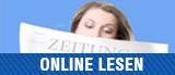 lesen1 Zeitungen, Magazine und ORF WEB TV bei uns online