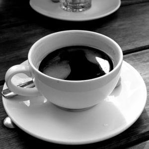 1304672738581l1373 Sex, Kaffee und Naseputzen erhöhen Schlaganfallrisiko