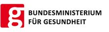 logo Darmkeime   Informationen zu EHEC Erreger