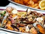 1 Geschmacksreise durch Thailand   Kochworkshop mit Ernährungsberatung