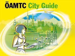1309165851 8 Der neue ÖAMTC City Guide ist da