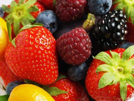 Vitamine 466 Vitamine sind für Konsumenten wichtigster Zusatzstoff in Lebensmitteln