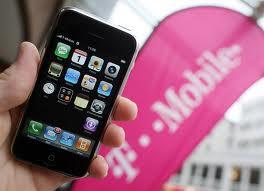 Telefonischer Kundenservice bei großen Unternehmen oft schleißig