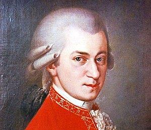 Mozart starb infolge von Vitamin D Mangel