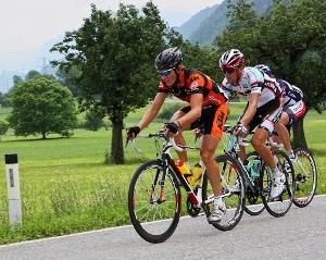 Sport: Im Sommer leidet der Magnesiumspiegel