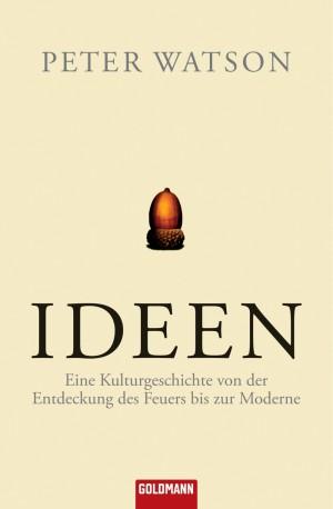 11 Unser Buchtipp: Ideen