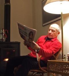Altersarmut: Soziale Schere wird immer größer