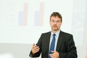 Betriebliche Altersvorsorge gegen Pensionsdilemma