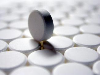 Medikamente. Foto: Klicker_pixelio.de