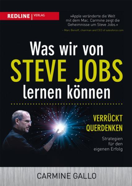 f579484c 2257 4dba b89b 6b42e2260e4f Was wir von Steve Jobs lernen können