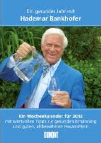 110 Ein gesundes Jahr mit Hademar Bankhofer 2012