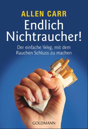 11 Endlich Nichtraucher!