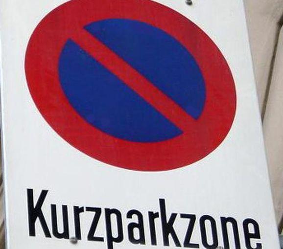 1282015 11 Ausweitung der Kurzparkzonen   viele dagegen