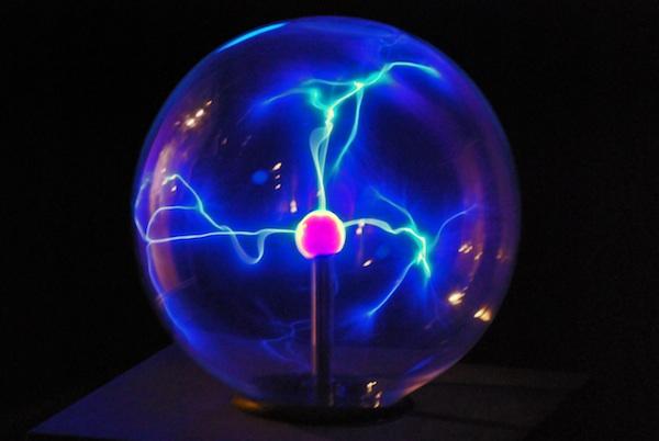11 Internet revolutioniert die Wissenschaft