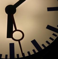Innere Uhr verändert Immunsystem