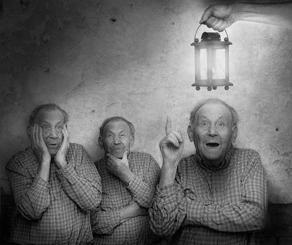 357516 R by www.Blickreflex.de pixelio.de  Menschen werden älter, und?