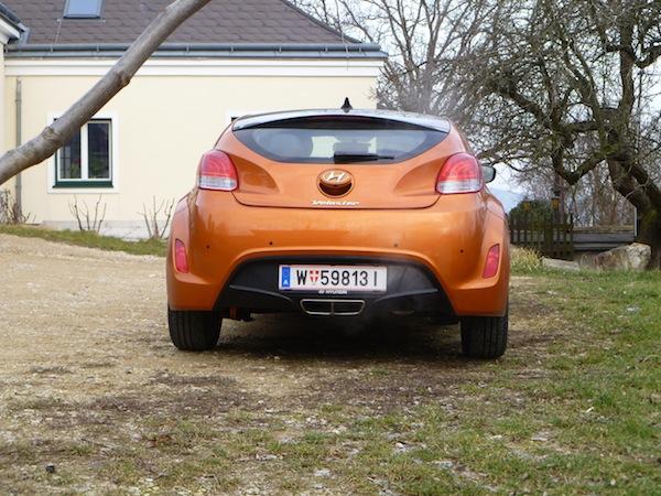 P1010374 Hyundai Veloster der Sportliche
